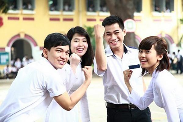 Những điểm mới trong kì thi THPT quốc gia 2017