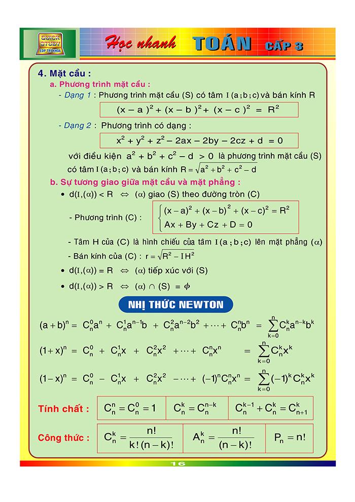 công thức toán cấp 3-15