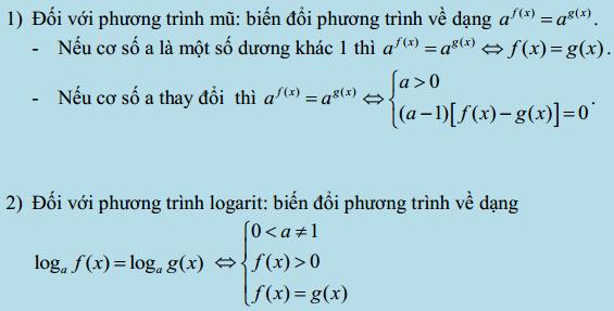 9-phuong-phap-giai-phuong-trinh-mu-va-phuong-trinh-logarit-1