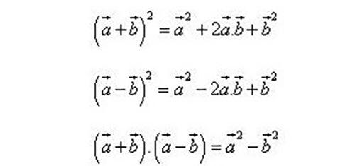 Cách xác định góc giữa hai đường thẳng trong không gian-5