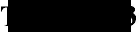 logo-toancap3.com-26.6.2017