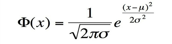 17 phương trình làm thay đổi cả thế giới-6