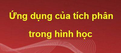 ung-dung-cua-tich-phan-trong-hinh-hoc-7