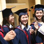Nền giáo dục Việt Nam và Những điều cần phải đổi mới
