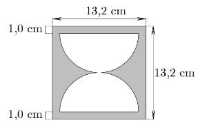 69 bài toán ứng dụng Hình nón - trụ - cầu-1