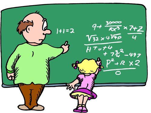 Cách phân bổ thời gian làm bài thi môn Toán THPT Quốc Gia năm 2020