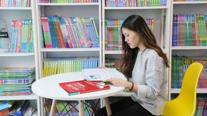 Để đạt điểm cao trong kỳ thi THPT Quốc Gia năm 2020 cần ôn tập ra sao?